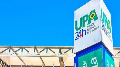 UPA 24h Caxias do Sul 390x220 - Caxias do Sul ainda não recebeu relatório da vistoria do Cremers à UPA 24h