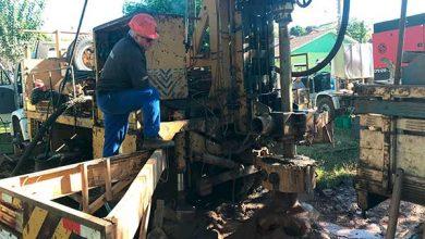 abastecimento de água em Lajeado 390x220 - Lajeado: abastecimento de água no Jardim do Cedro recebe melhorias da Corsan