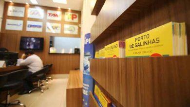 agencia viagemmtur 390x220 - RS: agências de viagens esperam crescimento nos próximos meses