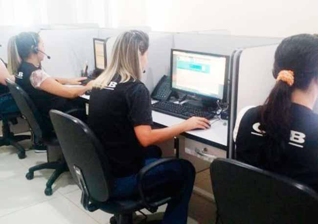 agendasusgravat - Gravataí: confira novo horário de teleagendamento do SUS
