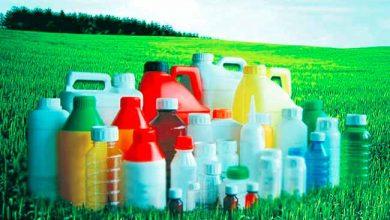 Photo of Rótulos e embalagens de agrotóxicos trarão informações mais claras