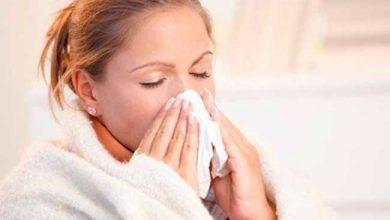 aler 390x220 - Saiba evitar crises e diminuir sintomas das alergias respiratórias