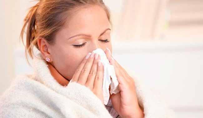 aler - Saiba evitar crises e diminuir sintomas das alergias respiratórias