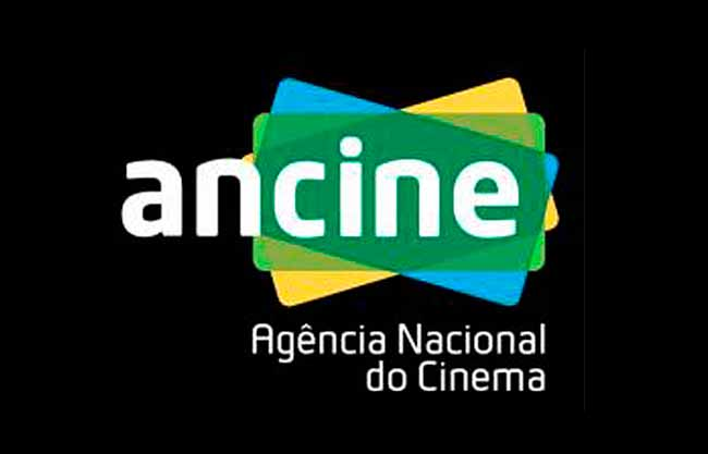 ancine - Casa Civil passa a administrar o Conselho do Cinema