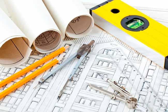 arqt - EaD não será aceito para registros de arquitetos e urbanistas no RS