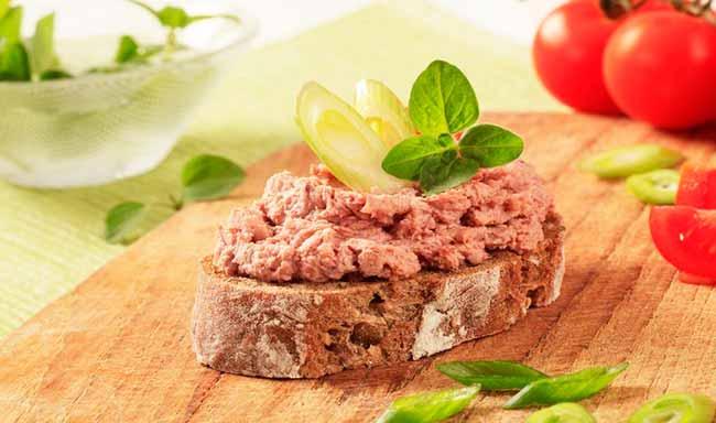 atum55 - Alimentos que ajudam a controlar a ansiedade