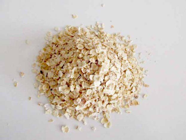 ave 623x468 - PROTESTE testou marcas de grãos integrais