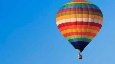 baloni 390x220 - Bento Gonçalves terá Festival de Balonismo em setembro