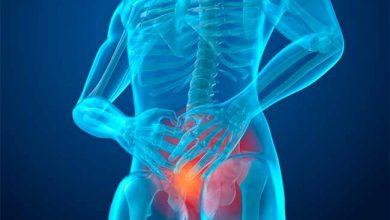 Photo of Câncer de bexiga: exames de rotina evitam diagnóstico tardio