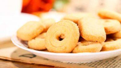 bisc 390x220 - Dia do Biscoito: Maria, maisena e rosquinhas são as preferências no Sul do Brasil