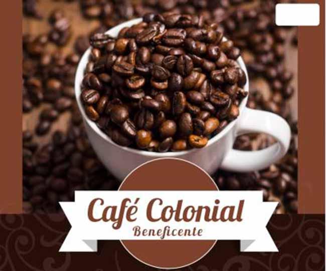 cafebenef - Sindimulher Gravataí realiza café beneficente