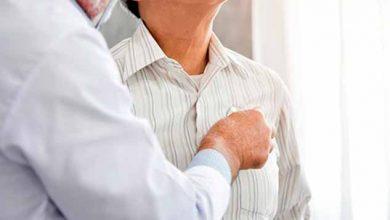 Photo of Estudo inédito sobre insuficiência cardíaca em pacientes com doença de Chagas