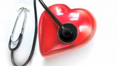 cardi 1 390x220 - Hospital de Clínicas de Porto Alegre lidera estudo sobre insuficiência cardíaca