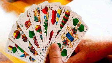 cartas doisirmaos 390x220 - Dois Irmãos terá Campeonato de Schafkopf