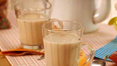 chaamend 390x220 - Aprenda a fazer chá de amendoim
