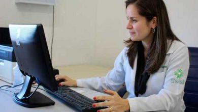 cirurgia de vasectomia pela rede pública 390x220 - Canela faz cirurgia de vasectomia pela rede pública