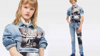 Photo of Calvin Klein lança nova coleção inspirada em Andy Warhol