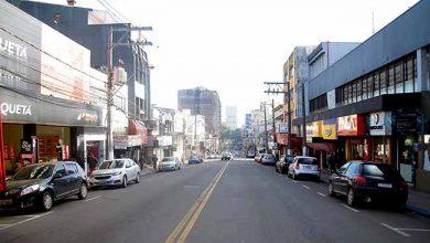 comercio gravatai 390x220 - Comércio representa 17% do PIB de Gravataí