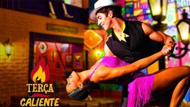 concurso de dança em balneário camboriú 2 390x220 - Concurso de dança terá a salsa como ritmo principal amanhã em Balneário Camboriú