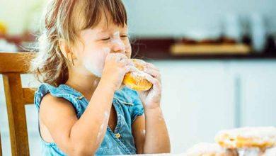 crialim 390x220 - Alimentação saudável também nas férias escolares