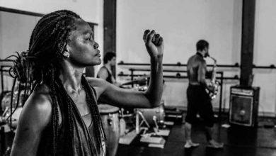 cultafro 390x220 - Oficina de dança e canto afro-brasileiro na Casa de Cultura Mario Quintana