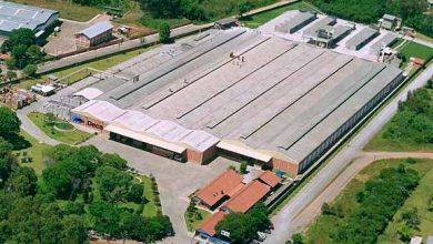 deca sl 390x220 - Deca fecha fábrica e demite 500 em São Leopoldo