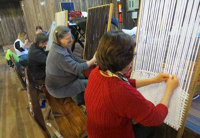 dia da criatividade sscai - São Sebastião do Caí sedia encontro de artesãos dia 17