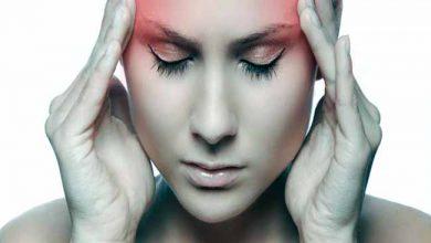 dor 5 390x220 - Dia Mundial do Cérebro e a conscientização sobre a enxaqueca