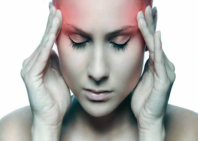 dor 5 - Dia Mundial do Cérebro e a conscientização sobre a enxaqueca