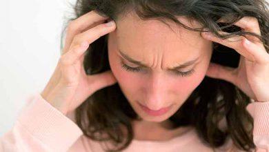 dor4 390x220 - Dor de cabeça pode estar associada a azia e má digestão