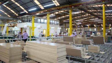 empresas bento 390x220 - Bento Gonçalves teve 1.082 empresas abertas no primeiro semestre