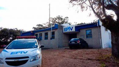 Photo of EPTV de Viamão inaugura nova sede dia 24