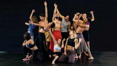 espetáculo Corpologias 1 390x220 - Espetáculo de dança Corpologias estreia em Caxias do Sul