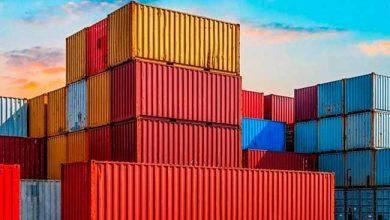 exp 390x220 - IOF sobre câmbio de exportações não será mais cobrado