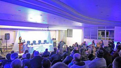 farroupilha 2040 industria 390x220 - Farroupilha 2020-2040 debateu os desafios da indústria