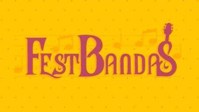 festibandas canela 390x220 - Fest Bandas começa hoje, 26, em Canela