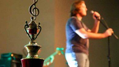 festival canção garibaldi 390x220 - Festival da Canção de Garibaldi acontece nesta sexta-feira