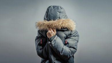 frio 390x220 - Massa de ar polar vai levar friointenso à região Sul, Sudeste e Centro-Oeste