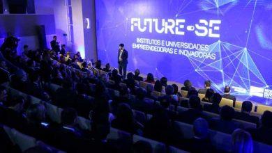 future se mec 390x220 - Consulta pública do Future-se está disponível na internet
