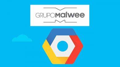 Photo of Grupo Malwee migra Data Center para Google Cloud Platform