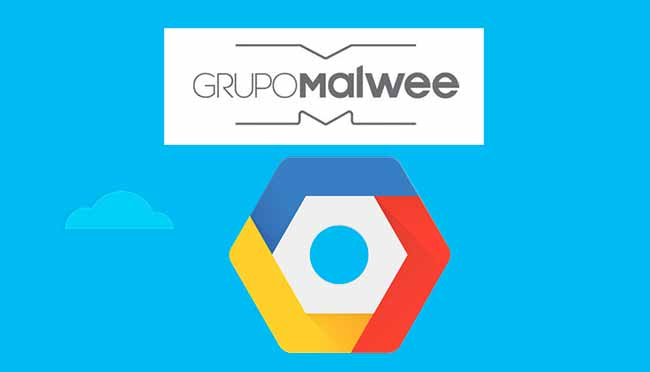 google cloud malwee - Grupo Malwee migra Data Center para Google Cloud Platform