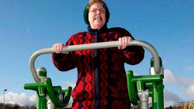 idosgin 390x220 - A importância da massa muscular para a saúde do idoso