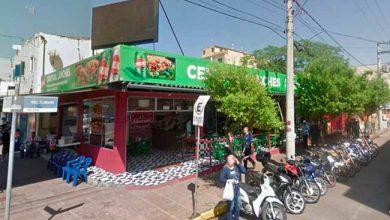 imovelTaquara 390x220 - Governo gaúcho coloca à venda imóvel em Taquara
