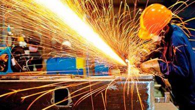 indus 390x220 - Confiança da indústria recua 1,7 ponto na prévia de julho