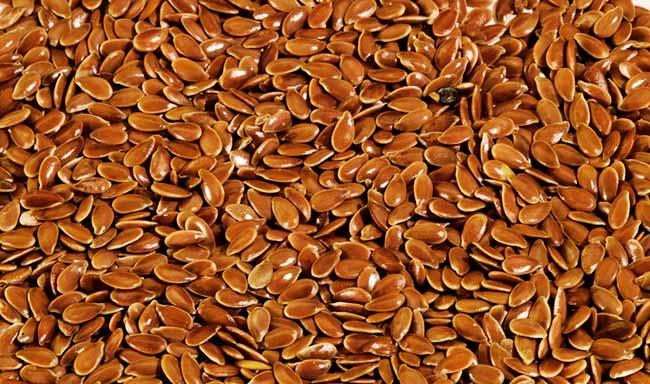 linha - PROTESTE testou marcas de grãos integrais