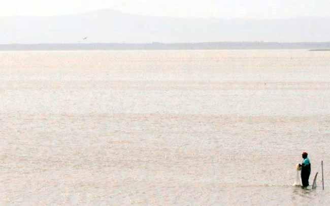 litoral ufrgs - UFRGS apresenta mostra fotográfica sobre o Litoral Norte gaúcho
