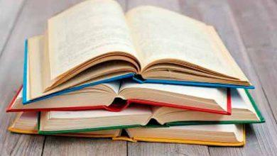livrr 390x220 - Feira do Livro de Capão da Canoa terá novas regras para expositores-livreiros