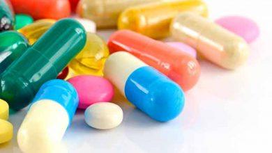 Photo of Ministério da Saúde suspende parcerias para produção de medicamentos