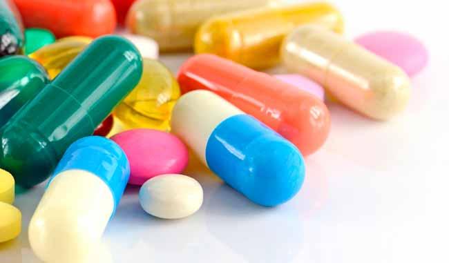 medc - Ministério da Saúde suspende parcerias para produção de medicamentos