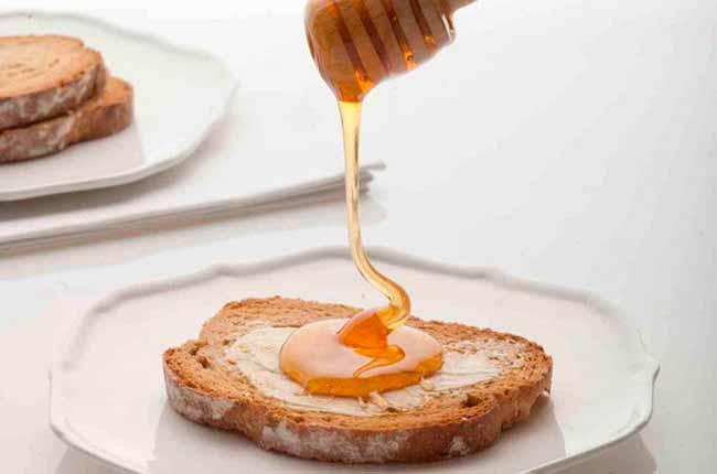 meladoc - Alimentos que ajudam a controlar a ansiedade